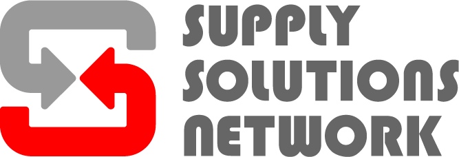 Supply Solutions Network